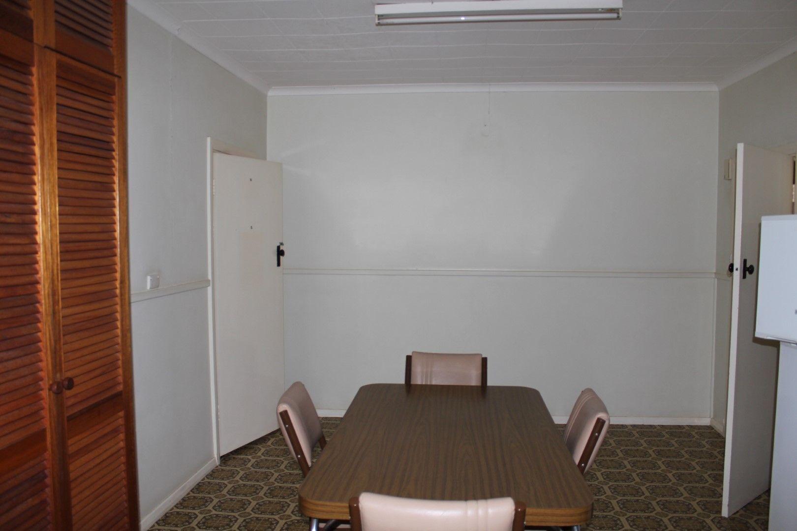 36 Brown Street, Port Pirie SA 5540, Image 2