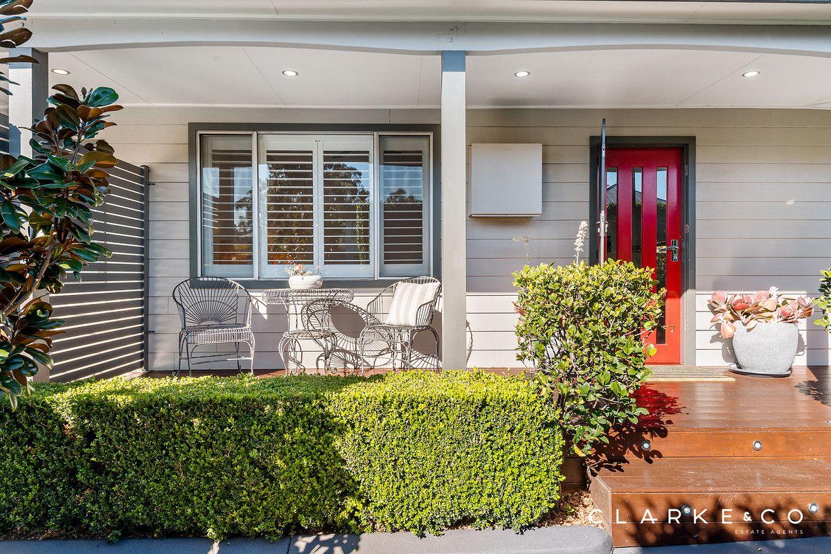 28 Murray Street, East Maitland NSW 2323, Image 1