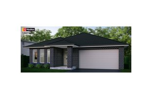 Picture of Lot 17 Eighth Avenue, Austral NSW 2179
