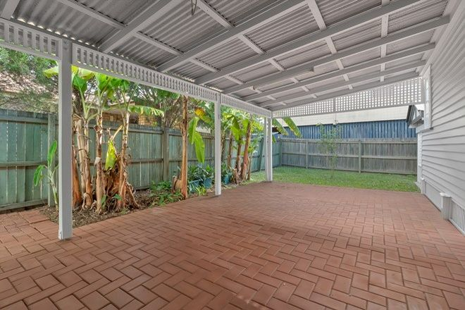Picture of 73 Lynne Grove Avenue, CORINDA QLD 4075