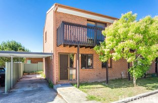 Picture of 13/15 Charles Street, Queanbeyan NSW 2620