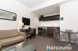 Picture of 609/157 Lonsdale Street, Dandenong VIC 3175