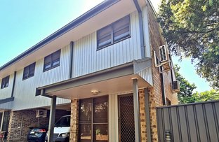 Picture of 4/116 Brook Street, Muswellbrook NSW 2333