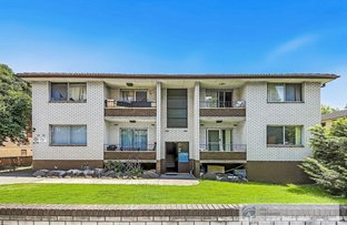Picture of 5/68 St Hilliers Road, Auburn NSW 2144