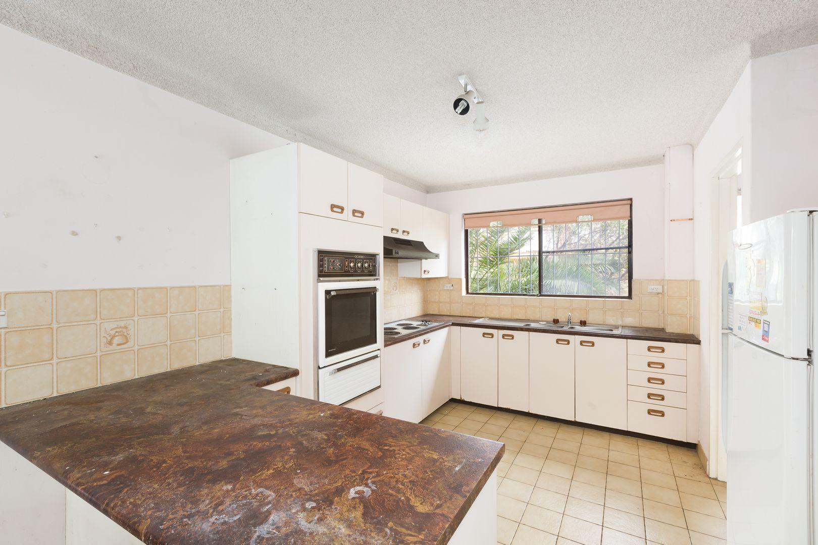 6/50 Auburn Street, Sutherland NSW 2232, Image 1