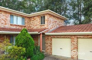 Picture of 2/17 Clyde Street, Mollymook NSW 2539