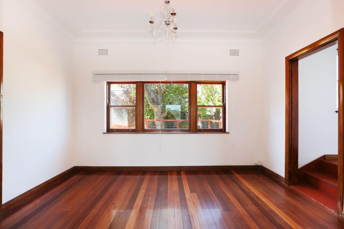 1 Hadleigh  Avenue, Collaroy NSW 2097, Image 2