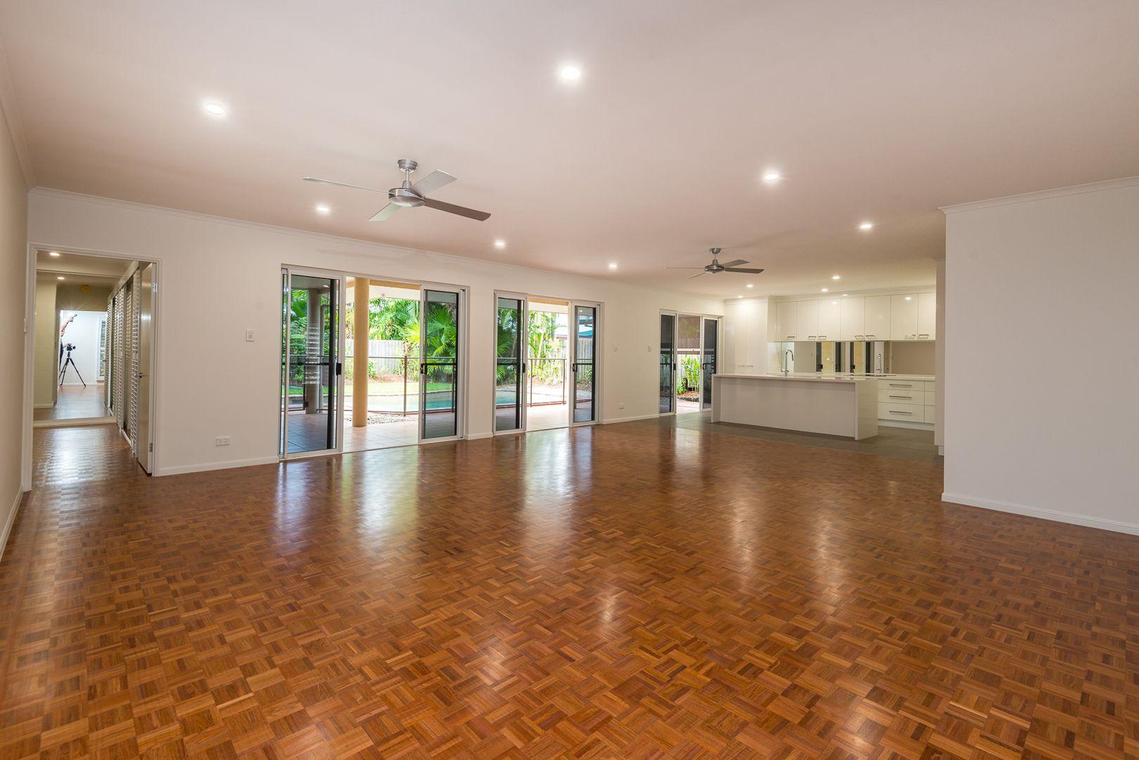 14 Thais Street, Palm Cove QLD 4879, Image 1