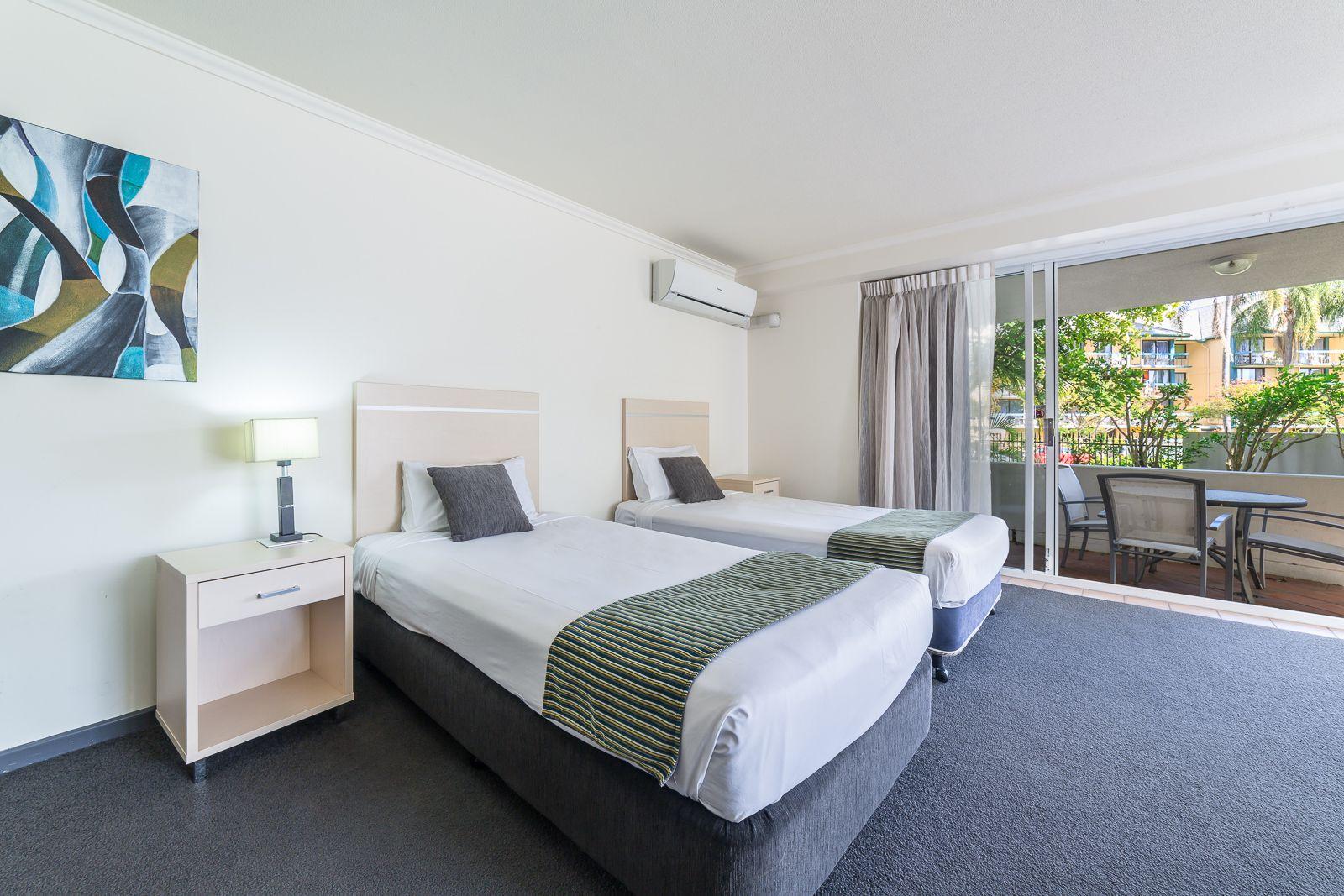 26/132 Ferny Avenue, Surfers Paradise QLD 4217, Image 1