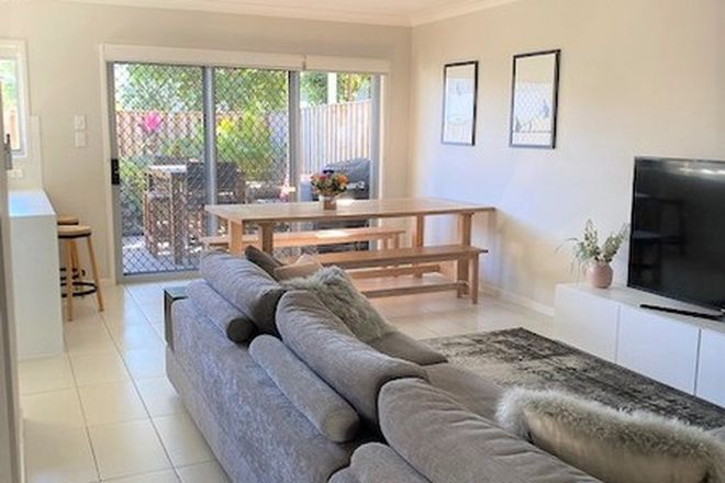 Picture of 111 Leitchs Rd, ALBANY CREEK QLD 4035
