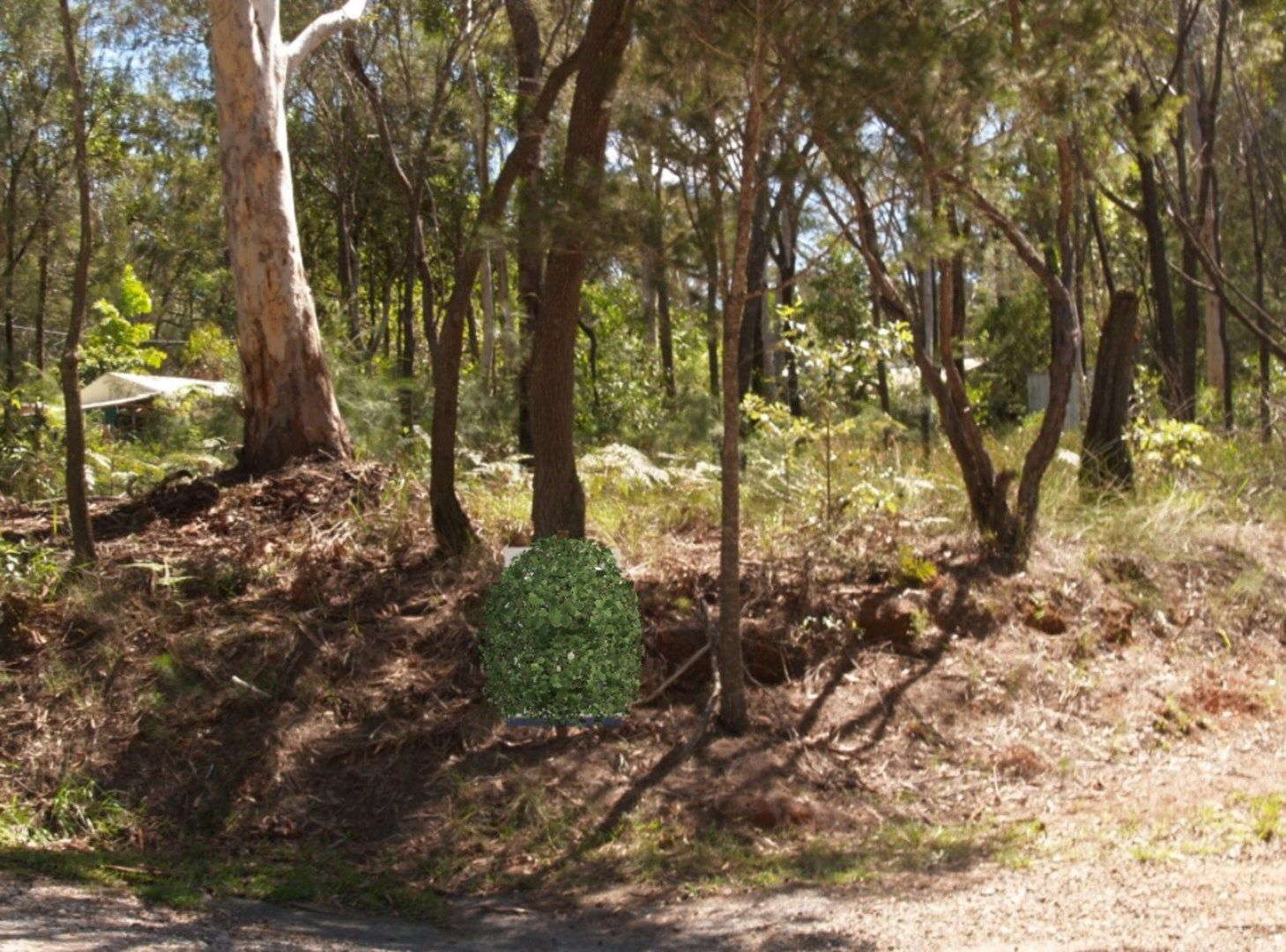 13-15 Hemp Hill Road, Russell Island QLD 4184, Image 2