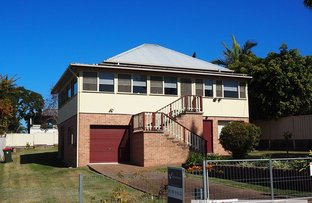 Picture of 16 Queen Street, Greenhill NSW 2440