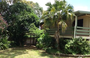 Picture of 23 Hoffmann Street, Granville QLD 4650