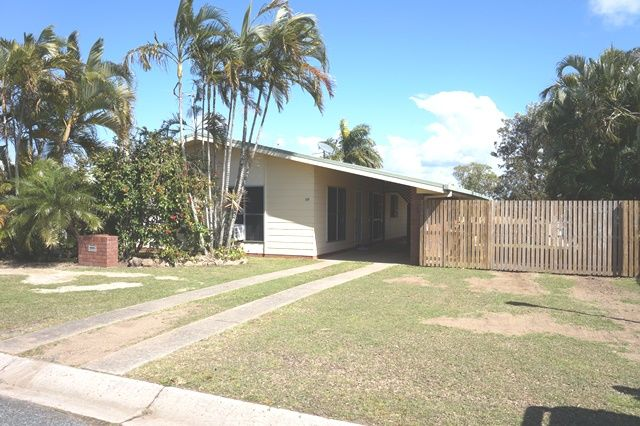 19 Wallace Street, Bucasia QLD 4750, Image 0