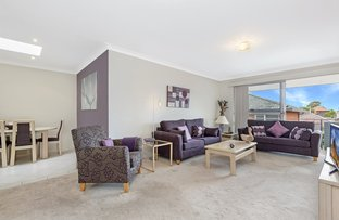 Picture of 15/51 College Street, Drummoyne NSW 2047