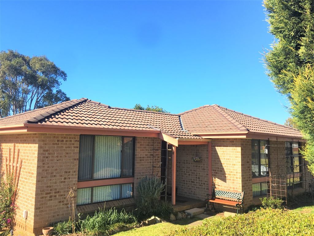 8/65 Fuchsia Crescent, Macquarie Fields NSW 2564, Image 0