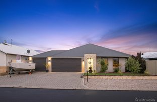 Picture of 43 Wentworth Loop, Dunsborough WA 6281