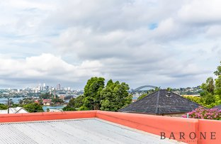 Picture of 2/186 Victoria Road, Drummoyne NSW 2047