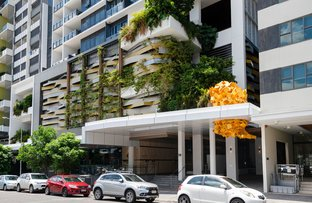 Picture of 1608/19 Hope Street, South Brisbane QLD 4101