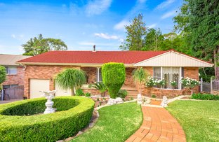 9 Don Street, Kurrajong Heights NSW 2758