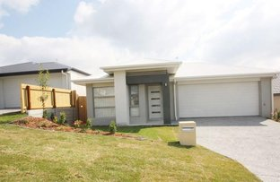 Picture of 86 Wollombi Avenue, Ormeau Hills QLD 4208