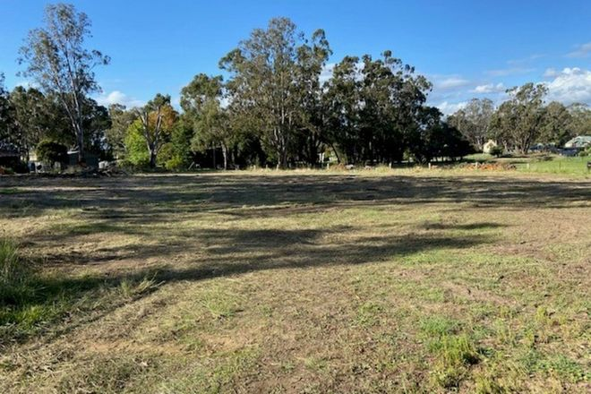 Picture of 4 Delaney Road, MUNRO VIC 3862