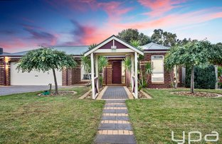 Picture of 38 Hawthorn Drive, Hoppers Crossing VIC 3029