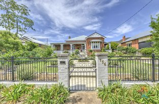 Picture of 156 Carthage Street, Tamworth NSW 2340