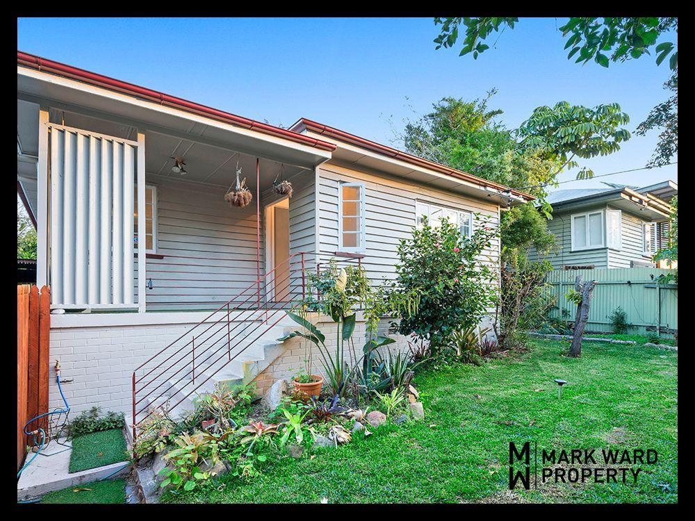 1/33 Massinger Street, Salisbury QLD 4107, Image 0