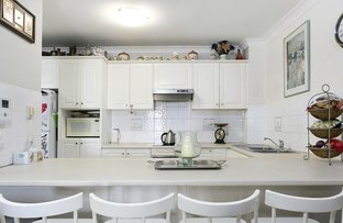 Picture of 17/9 EAST PARADE, Sutherland NSW 2232