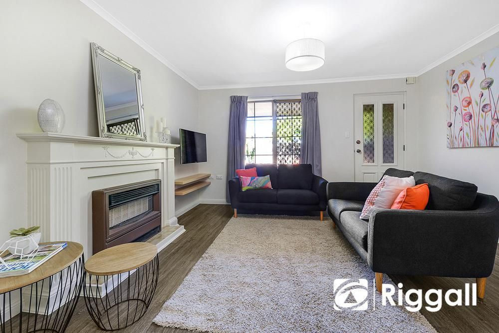 3/16 Staffa Street, Broadview SA 5083, Image 2