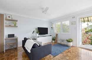Picture of 7/1A Mossgiel Street, Manly NSW 2095