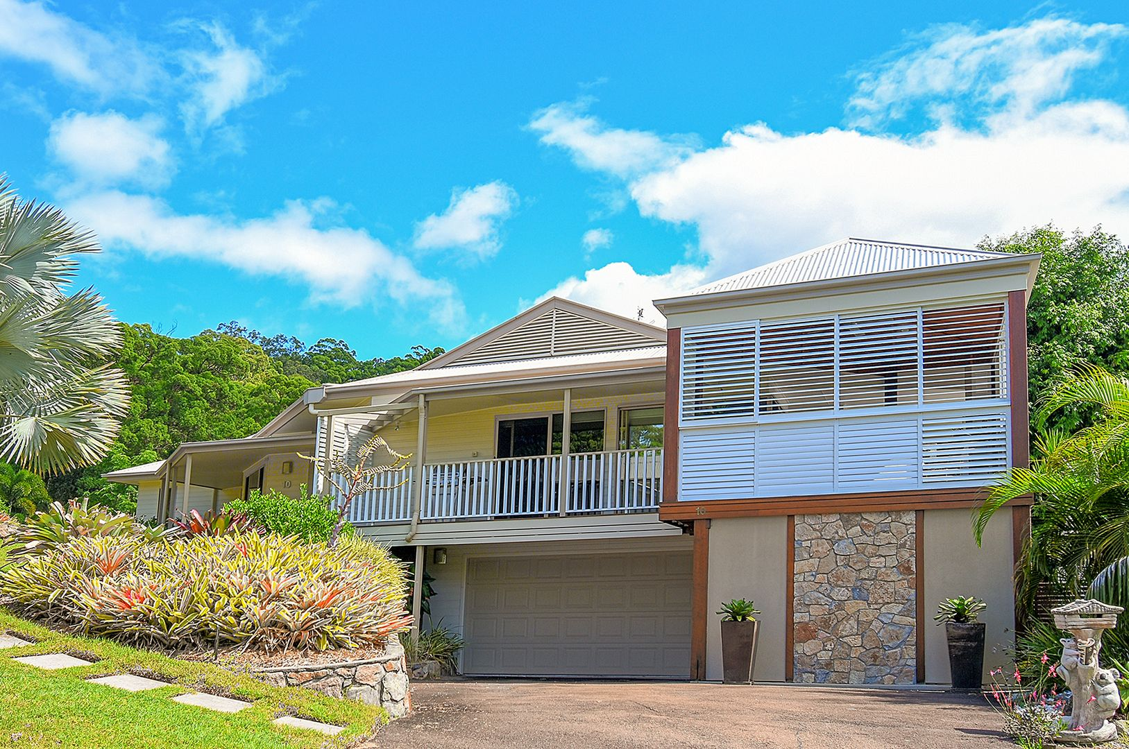 10 Cooba Close, Buderim QLD 4556, Image 1