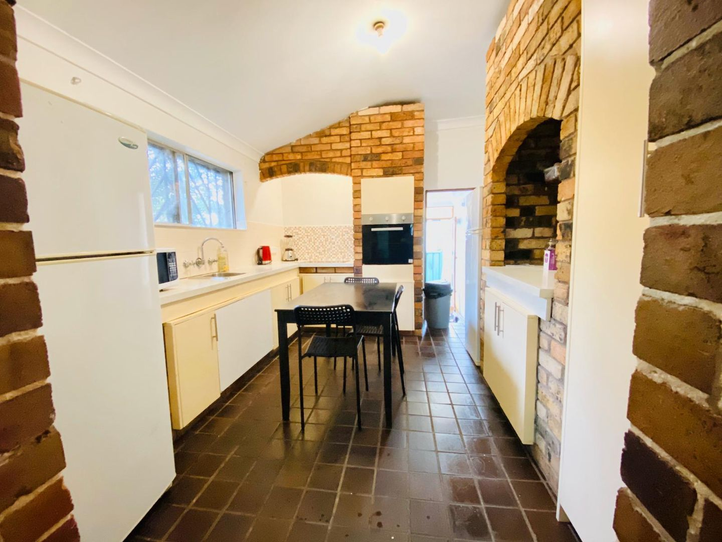 89 Newman St, Newtown NSW 2042, Image 0