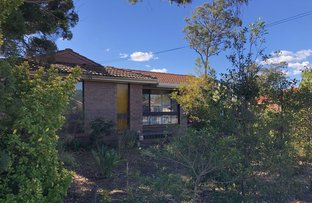 Picture of 21 King Street, Tahmoor NSW 2573
