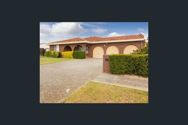 Picture of 10 Avocet Road, STIRLING WA 6021