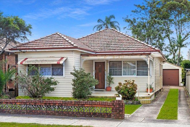 Picture of 69 Monterey Street, MONTEREY NSW 2217