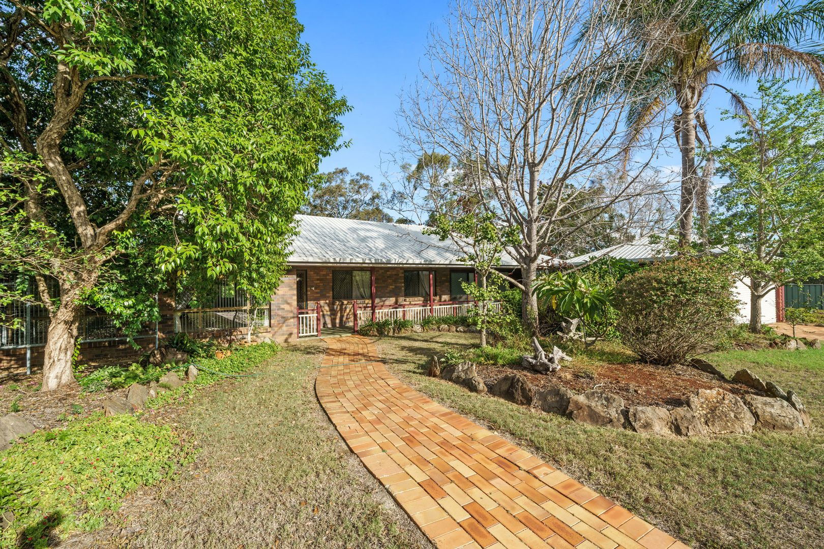 7 Vera Drive, Top Camp QLD 4350, Image 1
