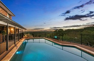 Picture of 13 Grimes Place, Davidson NSW 2085