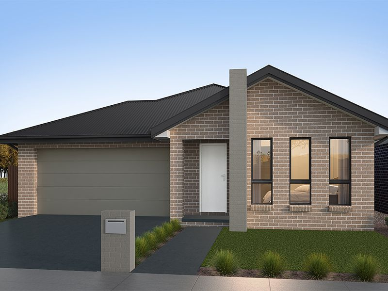 Lot 901 Timbercrest Street, Box Hill NSW 2765, Image 0