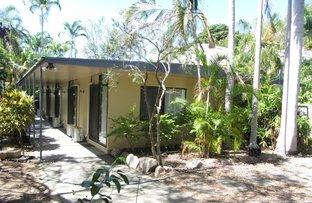Picture of 48 McCabe Crescent, Arcadia QLD 4819