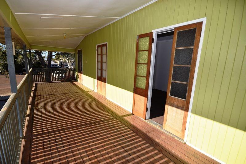 177 Ibis Street, Longreach QLD 4730, Image 1