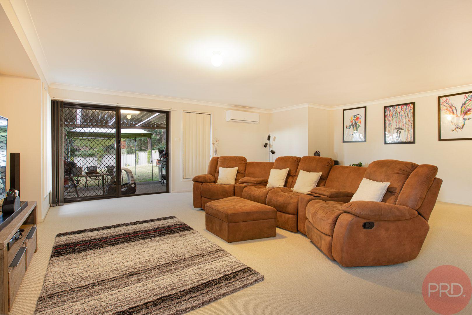 63 Norfolk Street, Ashtonfield NSW 2323, Image 1