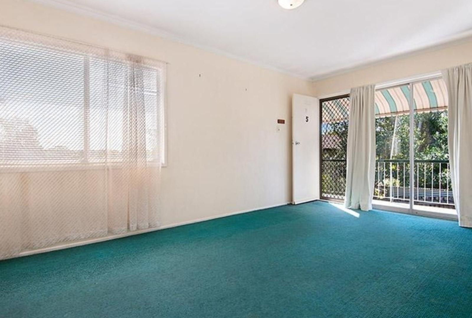 5/13A Gibson Street, Annerley QLD 4103, Image 2