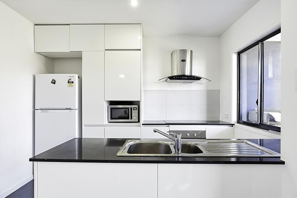 484 Wynnum Road, Morningside QLD 4170, Image 2