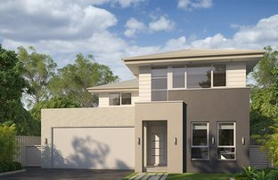 Lot 301 Crean Street, Kellyville NSW 2155