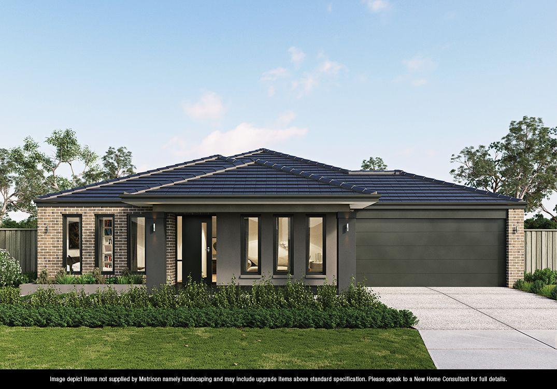 Lot C Balangara Way, Bellbird NSW 2325, Image 0