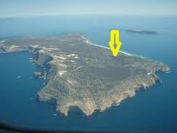 Picture of 99 GOVERNMENT ROAD, Wedge Island SA 5606