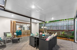 Picture of 3/45 Monmouth Street, Morningside QLD 4170