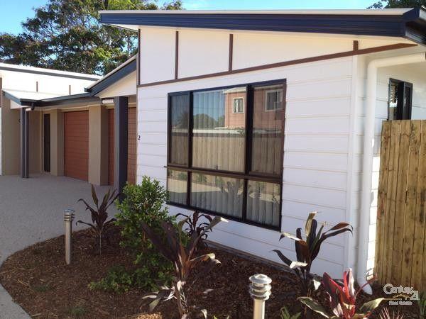 10 Gordon Street, Bowen QLD 4805, Image 0